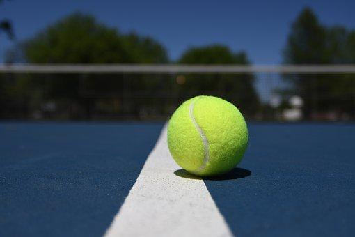 Raqueta De Tenis Fuhua
