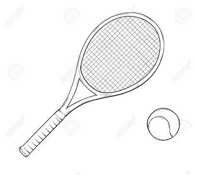 Raqueta De Tenis Costa Rica