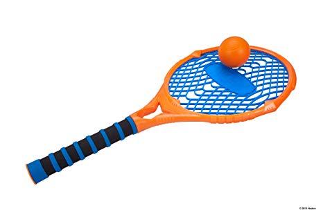 Pelotas De Tenis Slazenger Blancas