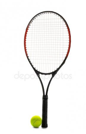 Raquetas De Tenis Babolat Para NiñOs