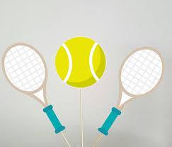 Raquetas De Tenis En Zapopan