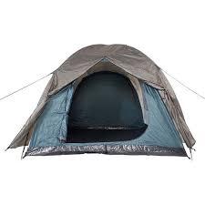tienda de campaña x2 badet mountain pro