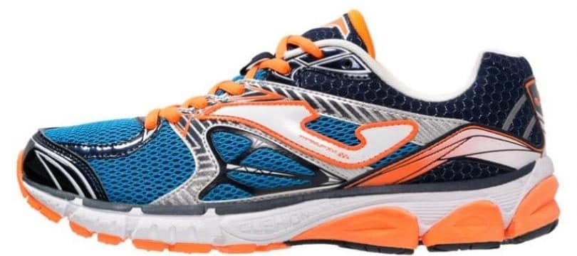Mejores Zapatillas De Running Joma Hombre Silvestres