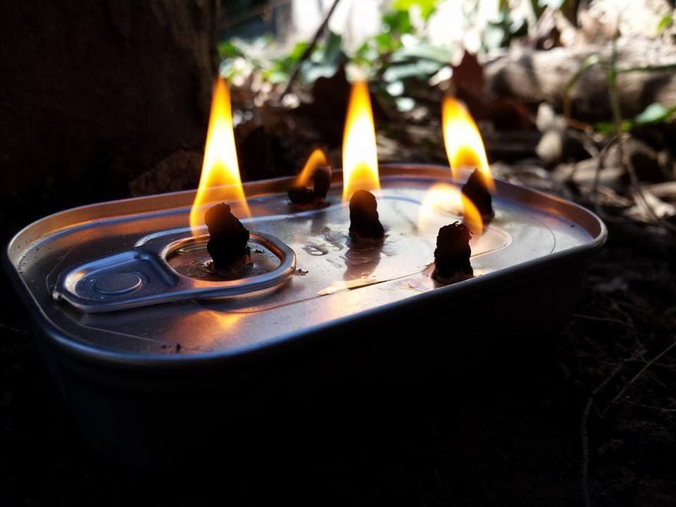 Fabricado en Espa/ña Ligero de Acero Inoxidable para el Senderismo Trekking C/ámping Picnic Outdoor Cocina Barbacoa y actividades Al Aire Libre JEO-TEC Hornillo Port/átil Plegable