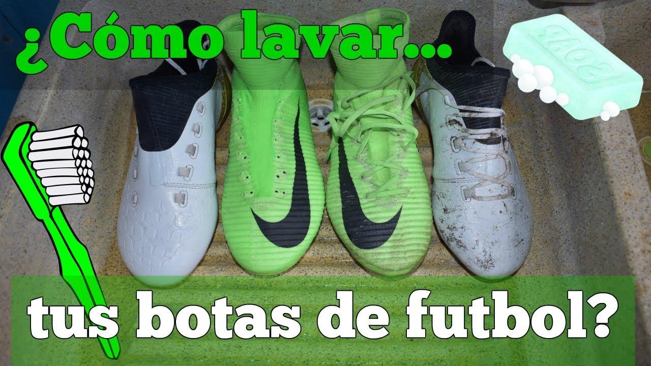 Prohibición Chicle Ingenioso  Ranking de Medias De FúTbol Nike Amarillas a decir de la gente - Silvestres