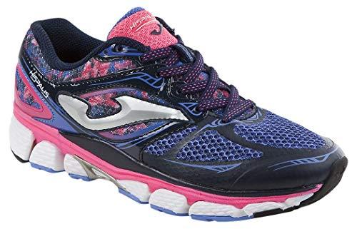 Zapatillas Running Joma Mujer con mejor valoración Silvestres